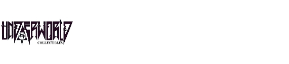 Underworld Collectibles