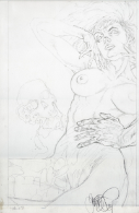 Faust Act 7 Cover Prelim