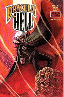 Dracula in Hell #1