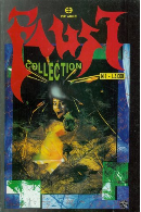 Faust Collection 1 Italy