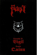 Faust No. 8 Act 11 Germany