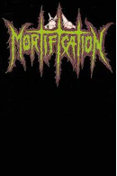 Mortification Collection