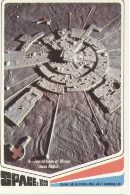 Space 1999 Card Set
