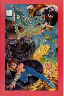 Dragonquest #1
