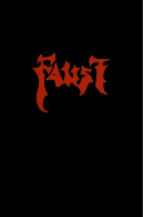 Faust No. 9 Act 12 Germany