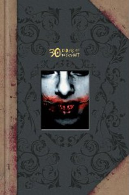 30 Days of Night Hardcover Prestige Edition