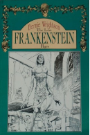 Berni Wrightson: The Lost Frankenstein Pages Softcover
