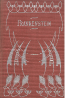 Frankenstein: The Modern Prometheus 1871