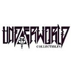 UnderworldCollectibles.com Domains/Website/Inventory