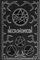 Necronomicon 2nd Edition